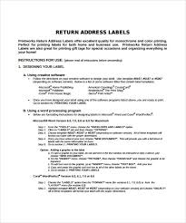 sample address label hitecauto us