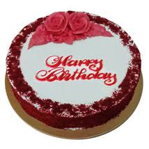 birthday cake delivery birthday cake in dubai online birthday cake delivery ferns n