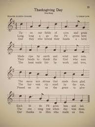 antique graphics wednesday 6 autumn songs