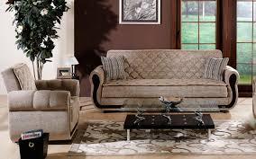 Argos Riser Recliner Chairs Argos Zilkade Istikbal Furniture