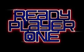 Ready Player One Ready Player One Pentagram