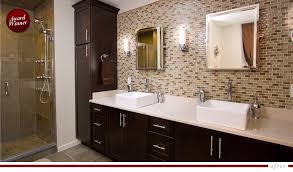 remodeled bathrooms ideas remarkable bathroom remodel photo gallery with best 10 bathroom