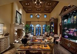 livingroom com living room u2013 pawling interior design