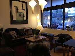 eyja guldsmeden hotel reykjavík online booking viamichelin
