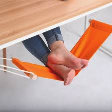 Gifts For Office Desk Top 10 Gifts For Office Co Workers U2013 Cool Gifting