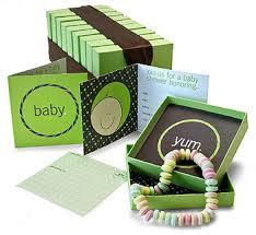 custom baby shower invitations baby shower invitations cheap