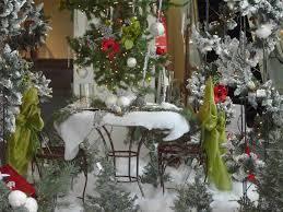 cheap north pole decor first birthday pinterest north christmas