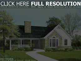Back Porch Building Plans Traditional House Plan First Floor 028d 0054 Plans And