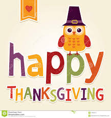 cute thanksgiving background showing media u0026 posts for owl thanksgiving wallpaper funny www