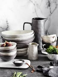 best 25 modern dinnerware ideas on modern dinner
