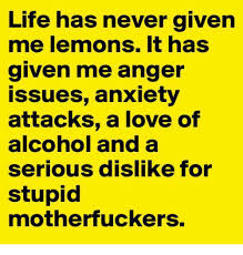 Anxiety Meme - 25 best memes about anxiety attacks anxiety attacks memes