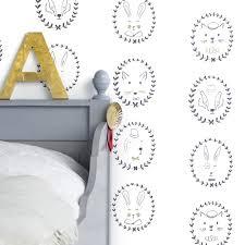 home interior design wallpapers children u0027s designer wallpaper and wallpaper for nurseries hibou home
