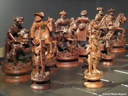 South Carolina travel chess set images 794 best chess and games images chess sets board jpg