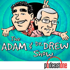 Drew And Mike August 7 2017 Drew And Mike Podcast - podcastone adam carolla live