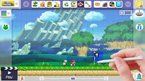 this is what makes nintendo games great business insider