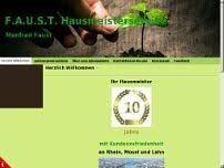 garten und landschaftsbau koblenz f a u s t hausmeisterservice garten und landschaftsbau in