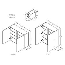 sizes of kitchen wall cabinets adaptable kitchen cabinets apartment wall cabinets