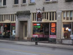 detroit avenue mapio net tj butcher block deli