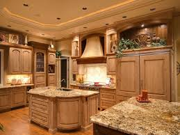 ideas for decorating above kitchen cabinets lovetoknow
