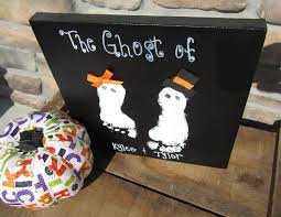Halloween Craft Idea For Kids by 100 Cute Halloween Craft Ideas 25 Best Fall Crafts Easy Diy