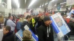 where are the best deals for black friday 2013 black friday prices could be lower before and after daily mail