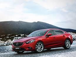 mazda 6 mazda 6 brooklyn u0026 staten island car leasing dealer new york