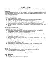 teaching assistant resume teaching assistant resume best assistant resume exle