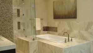 beige tile bathroom ideas beige tile bathroom helena source net
