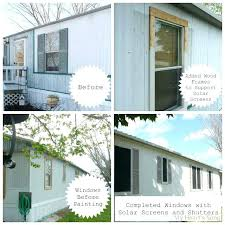 Mobile Home Exterior Doors For Sale Mobile Home Exterior Doors For Sale Mobile Home Front Door