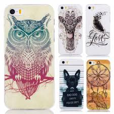 australian shepherd iphone 5 case compare prices on iphone 5s silicone case dog online shopping buy