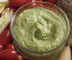 dips cuisine dipping delicious for you dips take inspiration from