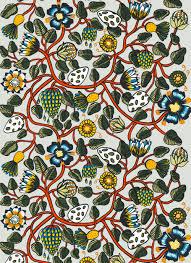 Curtain Fabric Shops Melbourne Marimekko Fabric Australia Yulki U0027s Online Marimekko Fabric Shop