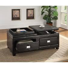 black lift top coffee table black lift top coffee table nice