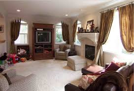 Under Sofa Storage by Living Rooms With Fireplaces And Tv Storage Drawers Under Sofa Bed