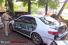 used honda crv for sale in kerala kerala cops nab nri driving a dubai car team bhp