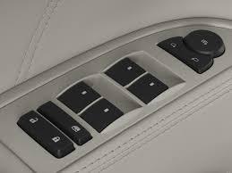 image 2009 buick lucerne 4 door sedan cxl door controls size