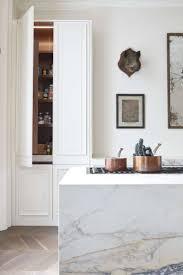 1552 best future kitchen images on pinterest kitchen ideas