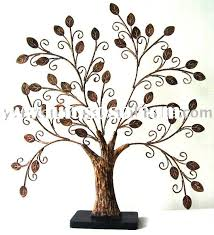metal family tree metal family tree manufacturers in lulusoso