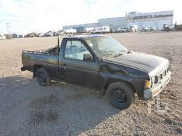 nissan pickup 1997 nissan pickup for sale used cars on buysellsearch