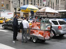 street food wikipedia