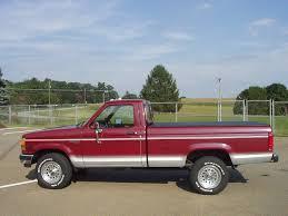 1989 ford ranger xlt 4x4 92 ford ranger xlt 4x4 2 9 v6 5spd push button automatic hubs 7