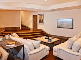 home automation lighting control pictures options tips