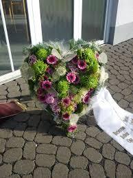 trauersprüche für kränze 57 best trauer images on funeral flowers flower