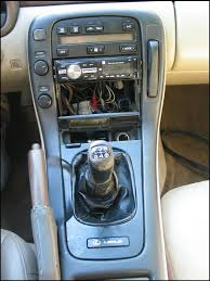 lexus sc300 auto to manual swap w58 what shifter do i have clublexus lexus forum discussion