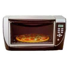 Hamilton Beach 6 Slice Convection Toaster Oven Hamilton Beach 6 Slice Toaster Oven 31989ko Reviews U2013 Viewpoints Com