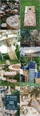 54 inexpensive backyard wedding decor ideas backyard weddings
