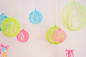Teen Chandeliers Diy Bedroom Decor For Teens