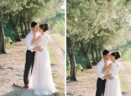 wedding dress di bali cathy rob serangan island bali pre wedding shoot gusmank