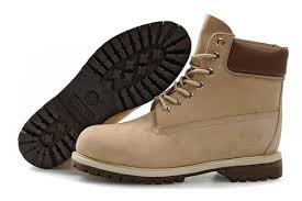 s 6 inch timberland boots uk the style of clarks timberland timberland s 6 inch boots