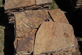 Patio Flagstone Prices Oklahoma Flagstone Slabs And Patio Direct From Quarries In Oklahoma